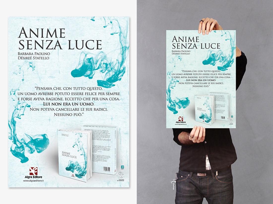 Animesenzaluce_Poster_MockUp