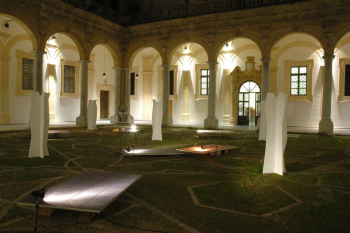 Ceramiche_Treviso3