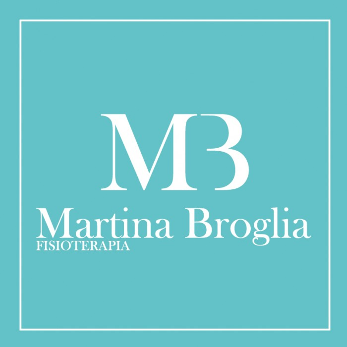 Logo Martina Broglia Pro sito nane1