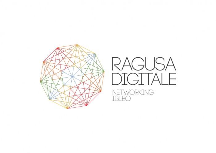 Logo_RagusaDigitale_DEF_1