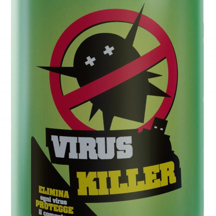Vaycom_Antivirus_0