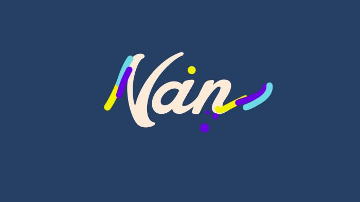 Nane_Logo Motion_cover